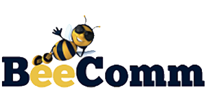 bee-come--logo